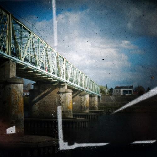 Le Bout des Ponts